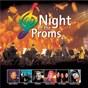 Compilation Night of the proms 2003 - D avec Xuefei Yang / Il Novecento / En Vogue / Huey Lewis / Toto...