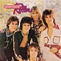 Album Wouldn't you like it de The Bay City Rollers