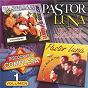 Album Discografía completa volumen 1 de Pastor Luna