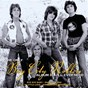 Album The only bay city rollers album you'll ever need de The Bay City Rollers