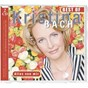 Album Best of de Kristina Bach