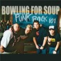 Album ...plays well with others de Bowling for Soup