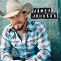 Album The dollar de Jamey Johnson