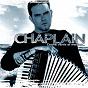 Album Contre vents et marées de Chaplain