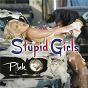 Album Stupid Girls de Pink