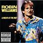 Album A night at the met de Robin Williams