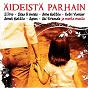 Compilation Äideistä parhain avec Katri Ylander / Il Divo / Ilkka & Heikki / Anne Mattila / Paula Koivuniemi...