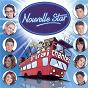 Album J'irai chanter de Nouvelle Star