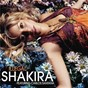 Album Illegal de Shakira