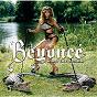 Album Ring the alarm de Beyoncé Knowles