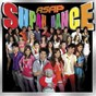 Compilation Asap supah dance avec Andy Roda / Denelle F. / Baby Girl / Kris Lawrence / Dax Martin...