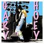 Album Gary hoey de Gary Hoey