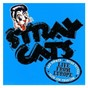 Album Live in europe - manchester 7/16/04 de Stray Cats