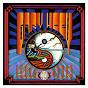 Album Hocus pocus live de Gary Hoey