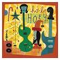 Album Ho! ho! hoey! de Gary Hoey