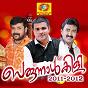 Compilation Perunnalkili 2011-2012 avec Fathima / Shafi Kollam / Sibella / Kannur Shereef / Safana...