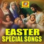 Compilation Easter special songs avec Franco / Sisili / Kester / Nishad / Teena Joy...