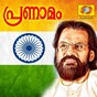 Compilation Pranamam avec K J Yesudas / Sankar Mahadevan / P Unnikrishnan / Unni Menon / G Venugopal...
