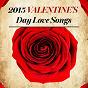 Album 2015 valentine's day love songs de Top 40 Hits