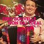Album Mon bal idéal, vol. 1 de Eric Bouvelle