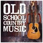 Compilation Old School Country Music avec Mickey Gilley / Patsy Cline / Dave Dudley / Porter Wagoner / Kitty Wells...