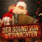 Album Der sound von weihnachten (deine typischen weihnachtsstimmungen) de Verschiedene Interpreten