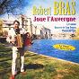 Album Joue l'auvergne de Robert Bras