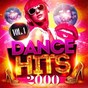 Album Dance hits 2000, vol. 1 de DJ Hits