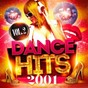 Album Dance hits 2001, vol. 2 de DJ Hits