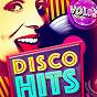 Album Disco hits, vol. 2 de DJ Disco