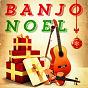 Album Banjo noël - bluegrass country de Country Music