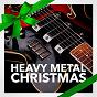 Album Heavy metal christmas de The Electric Christmas Orchestra