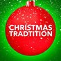 Album Christmas Tradition (A Selection of Tradition Christmas Carols) de The Merry Christmas Players