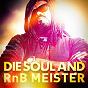 Album Die soul and RNB meister de Verschiedene Interpreten
