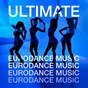 Album Ultimate Eurodance Music de 90s Dance Music