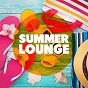 Compilation Summer lounge avec Alex & Chris / Giacomo Bondi / Oscar Rocchi / Brass / Vibraphile...