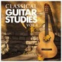 Album Classical guitar studies, vol. 1 de Acoustic Guitar Songs / Musica Para Estudiar Specialistas / Classical Music Radio