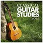 Album Classical guitar studies, vol. 3 de Classical Chillout Radio / Estudio Y Musica Specialists / Study Focus