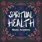Album Spiritual health music academy (a calm MIX of new age and acoustic music) de Yoga Workout Music / Study Music Academy / New Age