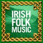 Album Irish folk music de Irish Celtic Music / Celtic Spirit / Irish & Celtic Folk Wanderers
