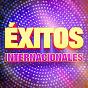 Album Éxitos internacionales de Exitos Actuales, Éxitos FM, Top de Éxitos 2014