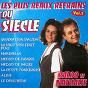 Album Les plus beaux refrains, vol. 1 de Baldo / Nathalie