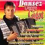 Album Dansez avec denys gigot, vol. 4 de Denys Gigot