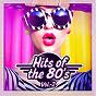 Compilation Hits of the 80s, vol. 2 avec K-7s / 60'S / 70'S / 80'S & 90'S Pop Divas / 80er & 90er Musik Box...