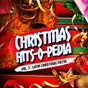 Album Christmas hits-o-pedia, vol. 5: latin christmas music de Christmas Carols / Canciones de Navidad / Romántico Latino