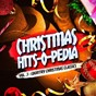 Album Christmas hits-o-pedia, vol. 3: country christmas classics de Christmas Carols / The Country Music Heroes / Christmas Hits & Christmas Songs