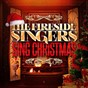 Album The fireside singers sing christmas de Christmas Carols / Christmas Songs Music / Voices of Christmas
