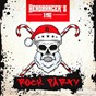 Album Headbanger's xmas rock party de The Rock Masters / Christmas Hits / Christmas Songs