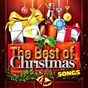 Album The best of christmas songs de Christmas Carols / Christmas Favourites / All I Want for Christmas Is You