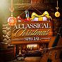 Album A classical christmas special de Christmas Hits / Exam Study Classical Music Orchestra / Classical Study Music